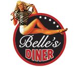 Belle's Diner